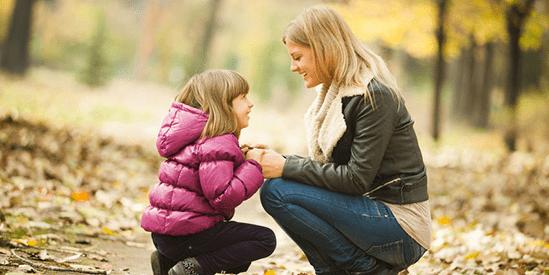 ייעוץ הנחיית הורים