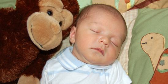 קורס אינטרנטי להכשרת יועצות שינה