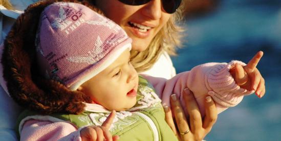 ייעוץ והנחייה להורים גרושים