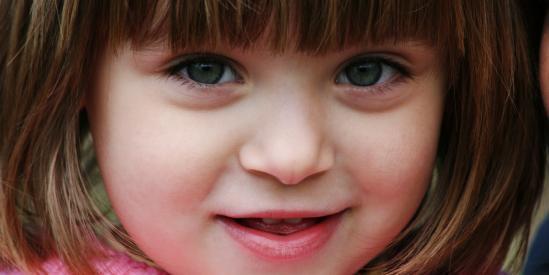 הדרכת הורים – הענקת גבולות לילדים