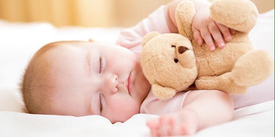 קורס הכשרת יועצי שינה online